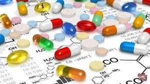 عوارض آنتی بیوتیک