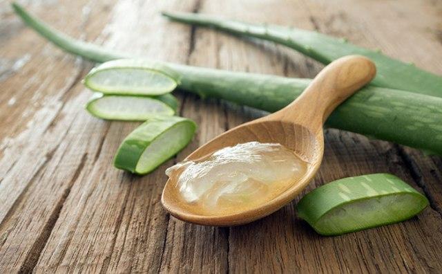 درمان خانگی شقاق با استفاده از آب،روغن زیتون،سرکه سیب و خوراکی فیبر دار
