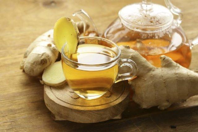روش های درمان خانگی فیستول:مصرف آب،زنجبیل دم کرده،درمان فیستول با عسل