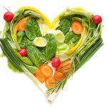 نقش تغذیه در درمان فیستول