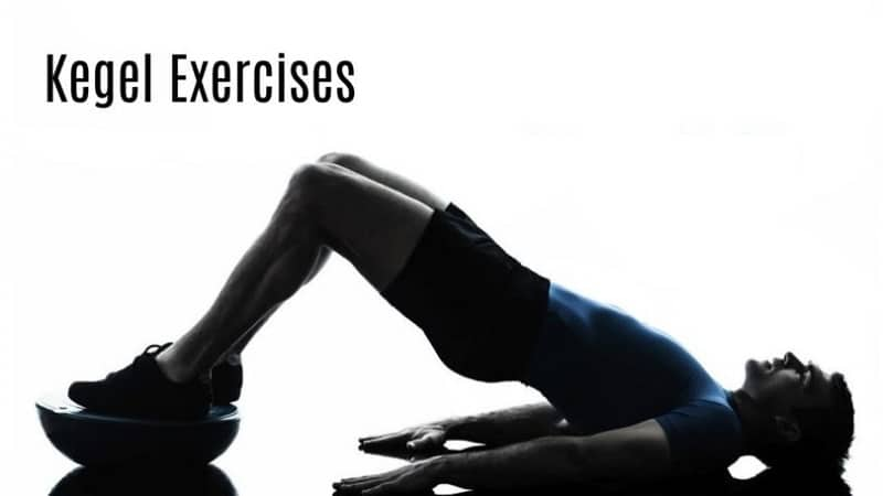 درمان بواسیر یا هموروئید با ورزش کگل، مراحل و فواید انجام این ورزش