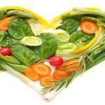تغذیه و درمان فیستول
