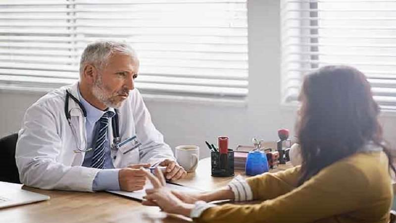 اطلاعات و سوابق مورد نیاز برای درمان بواسیر (هموروئید)