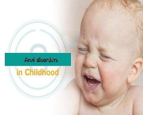 تصویر: https://jarah.clinic/wp-content/uploads/2020/07/Anal-disorders-1.jpg